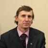 Присоединился Василий Мельниченко