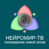 Интервью с Борисом Виноградовым