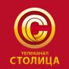 Выступление на ТК «Столица»