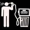 Россия в ВТО: безработица – 8 миллионов, бензин — $1,8/литр