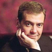 Ради вступления в ВТО Москва готова забыть о Саакашвили