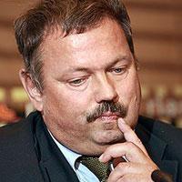 Присоединение России к ВТО продолжат обсуждать летом