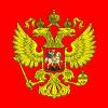Ответное письмо от Минэкономразвития РФ на интернет-митинг