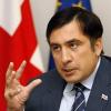 «Внутренний Саакашвили» страшнее внешнего
