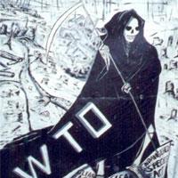 Последствия вступления России в ВТО. Кратко.