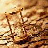 Таможенный союз: альтернативный путь интеграции в мировую экономику