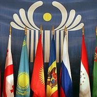 Москва создает ВТО для постсоветского пространства