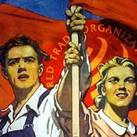 Заявление по поводу вступления России в ВТО