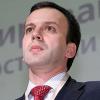Дворкович: неопределенность со вступлением РФ в ВТО разрешится в 2011