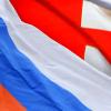 Россия рассчитывает в ближайшие часы на согласование всех вопросов с Грузией