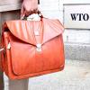 Три неловких движения – и мы в ВТО