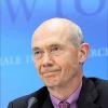 ВТО задушит Россию в своих объятьях до конца года