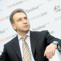 Параллельный импорт не будет легализован до вступления России в ВТО