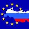 Россия согласовала с ЕС вступление в ВТО