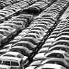 Автопром принесут в жертву ВТО