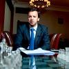 Дворкович: Россия не пойдет на требования Грузии по вступлению в ВТО