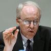 Джон Байерли: Россия может вступить в ВТО до конца года