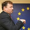 Российская делегация собралась вести активные переговоры по ВТО