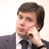 Слепнев: Вступление России в ВТО не повлияет на экспорт энергоносителей