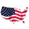 В конгрессе США хотят сохранить поправку Джексона-Вэника