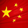 Сравнение с Китаем