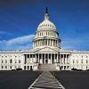 Конгрессмены США вновь не хотят пускать Россию в ВТО