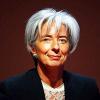 Глава МВФ: России нечего делать в ВТО!