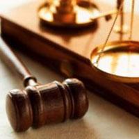 Обязательства, которых мы не знаем. Вступление России в ВТО: точка зрения юриста.