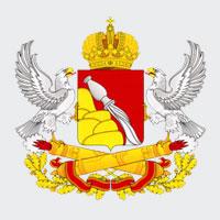 Тема России и ВТО была затронута на встрече Президента с губернатором Воронежской области
