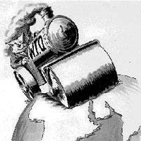 Причины, почему России нельзя было вступать в ВТО. Кратко