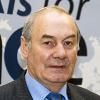Кандидат в Президенты Л.Ивашов против вступления России в ВТО