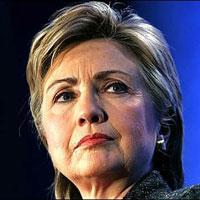 Кто главный по ВТО. Мнение Хилари Клинтон.