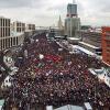 ДОСТАЛИ: Митинг в Москве 8 января в 14.00 на Болотной площади