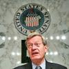 Cенатор США Бокус: «Мы не снизим ни одного тарифа для России»