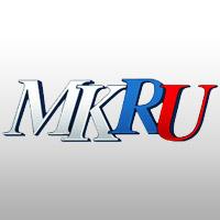 От ВТО Россия потеряет триллионы
