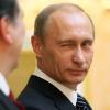 Обращение к несырьевому капиталу России