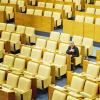 Наша цель — добиться моратория на присоединение России к ВТО
