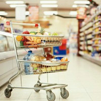 Вступление России в ВТО не снизит цены на продукты питания