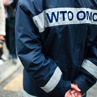 Плоды ВТО: Грузия перестала производить овощи