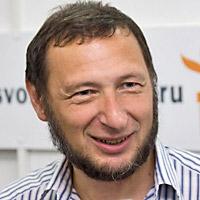 Борис Кагарлицкий: Проблема ВТО