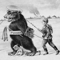 Присоединение к ВТО – окончательная капитуляция.