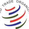 Международная конференция «Что ждет Россию в ВТО? Международный опыт»