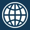 Круговорот маразма в природе. Как Всемирный банк рекламирует присоединение России к ВТО.