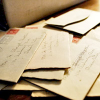 55 писем для депутатов ЛДПР