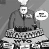 Россия и ВТО: тайны, мифы и аксиомы.