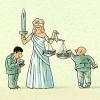 Россия в ВТО. Новые обязательства
