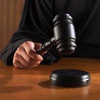 Еще один иск в Верховный суд Российской Федерации