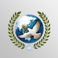 Новый экономический союз – путь к сохранению суверенитета России