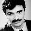 Юрий Болдырев об утере национальных ресурсов в условиях ВТО