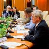 Запад колонизирует Россию с помощью ВТО. Конференция 31 мая